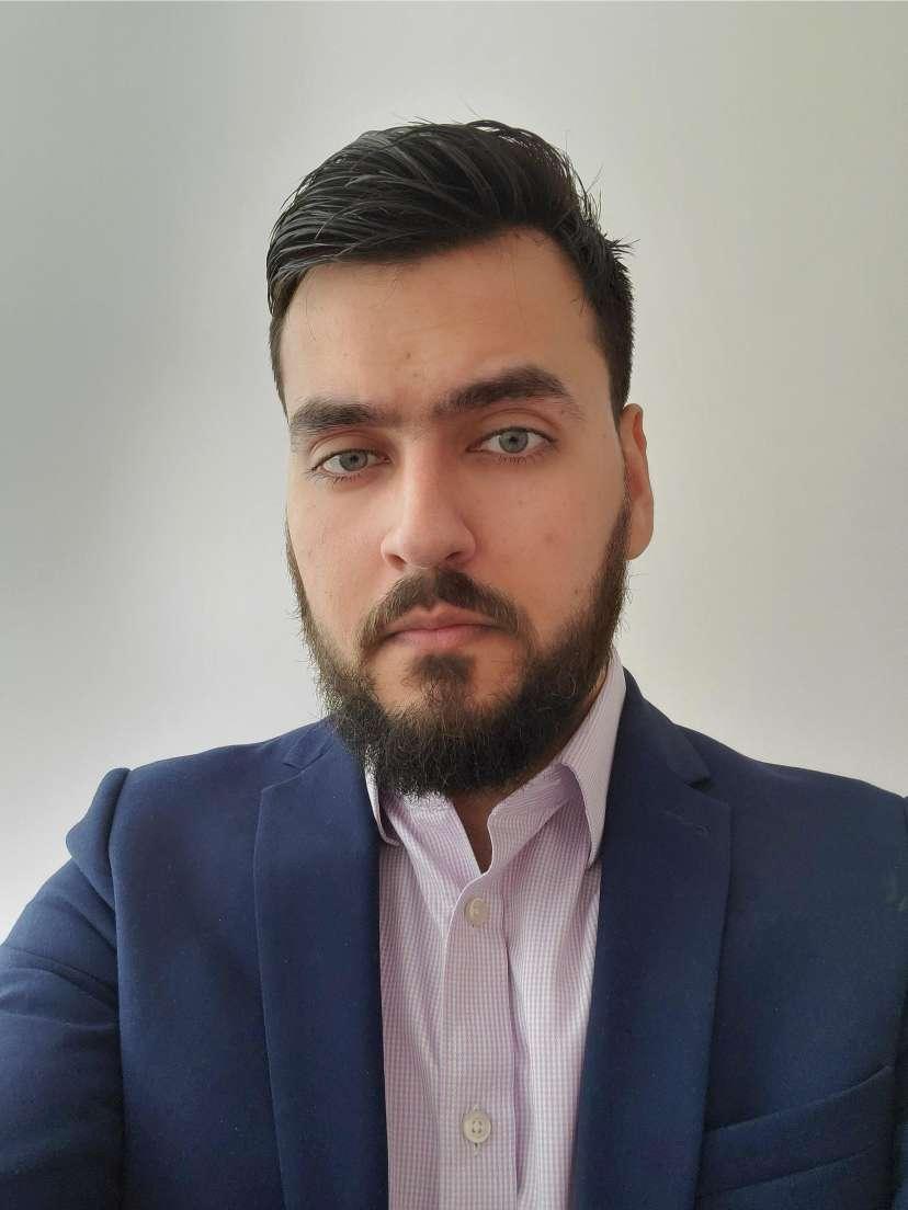Muhammad Karim